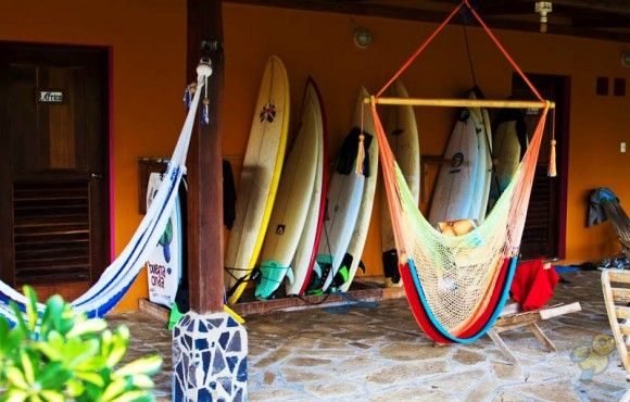 buenaonda resort - 40-80 standard/delux rooms - lola