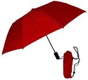 Top 10 Best Compact Travel Umbrellas in 2016 - TopReviewProducts