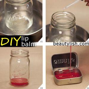 DIY-lip-balm