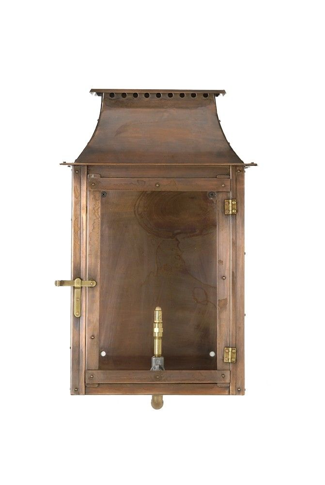 24 Best Colonial Style Lamp Post Images On Pinterest