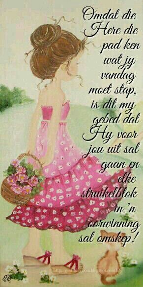My gebed vir jou... #Afrikaans #BesteWense                                                                                                                                                                                 More