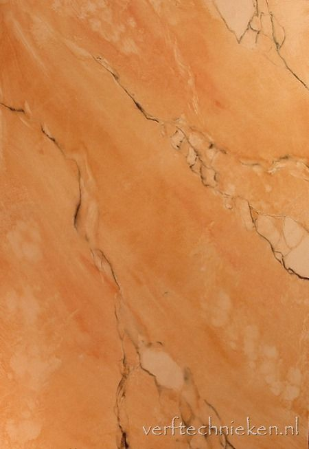Used to paint a lot of these..... Faux Marble verftechnieken.nl - marmerimitatie