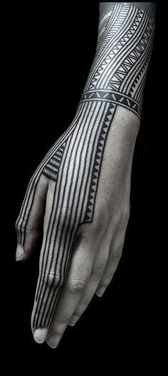 tribal-tattoos-28