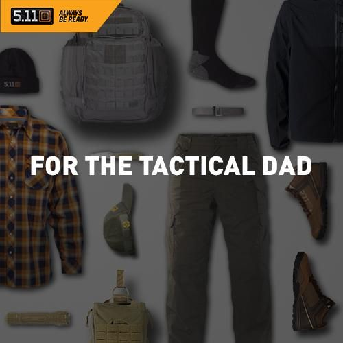 father's day sale ammo