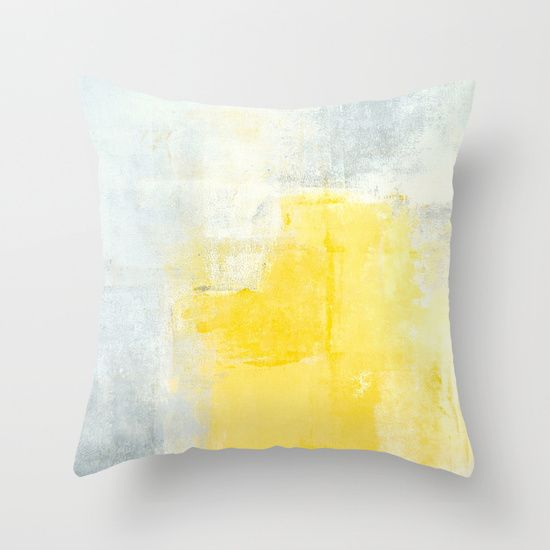 Early+Riser+Throw+Pillow+by+T30+Gallery+-+$20.00