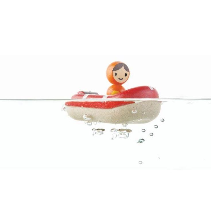 Plantoys Küstenwache ✓ Jetzt online kaufen ✓ Innovatives Badespielzeug aus Holz ✓ Schadstofffreie Materialen ✓ Hergestellt aus Öko-Holz ✓ Versandkostenfrei!