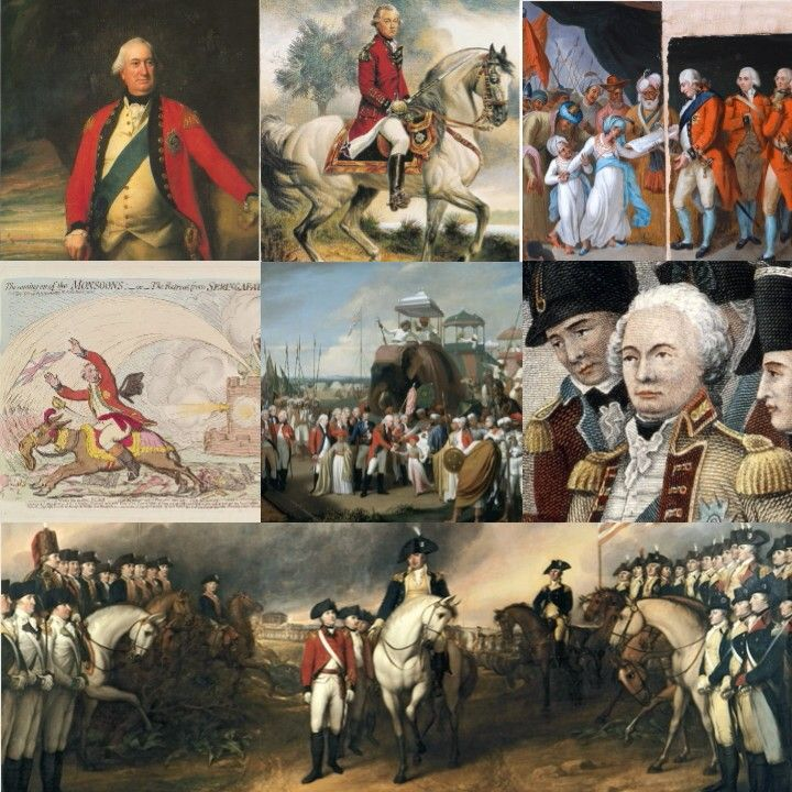 George Washington Famous Quotes During American Revolution: 147 Best Images About War Of Independence On Pinterest