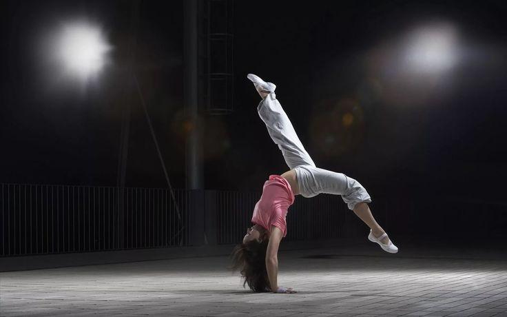 танцы на роликах: 22 тыс изображений найдено в Яндекс.Картинках