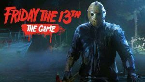 8558 Hack: Friday The 13th The Game CD Key Generator works fo...