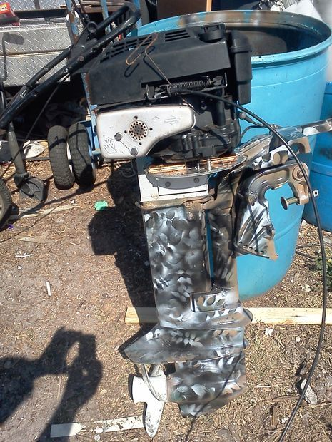 Maxresdefault likewise D F Ee further Maxresdefault also Ee A Bab F B D further Hqdefault. on homemade electric boat motors