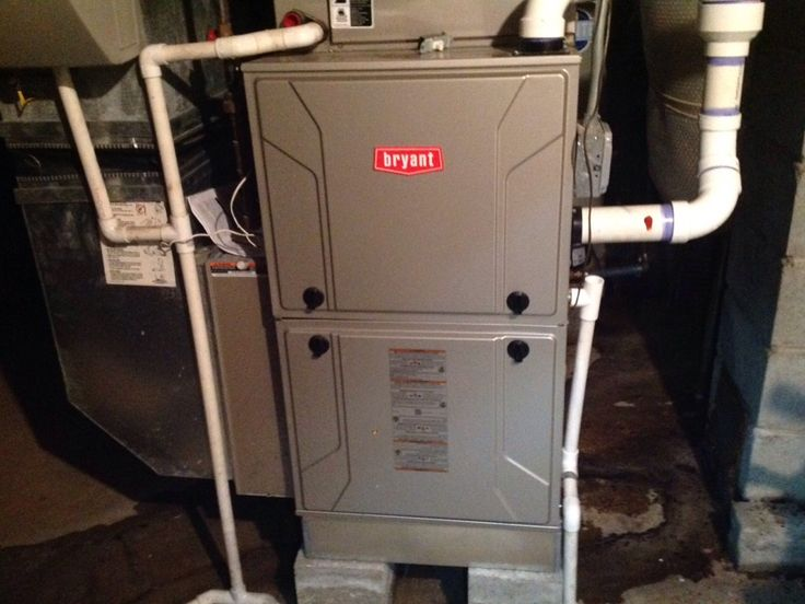 They are here with huge offer of Bryant furnaces. Replace your old one quickly. Visit http://hutchisonmechanical.com/furnace-replacement-mi