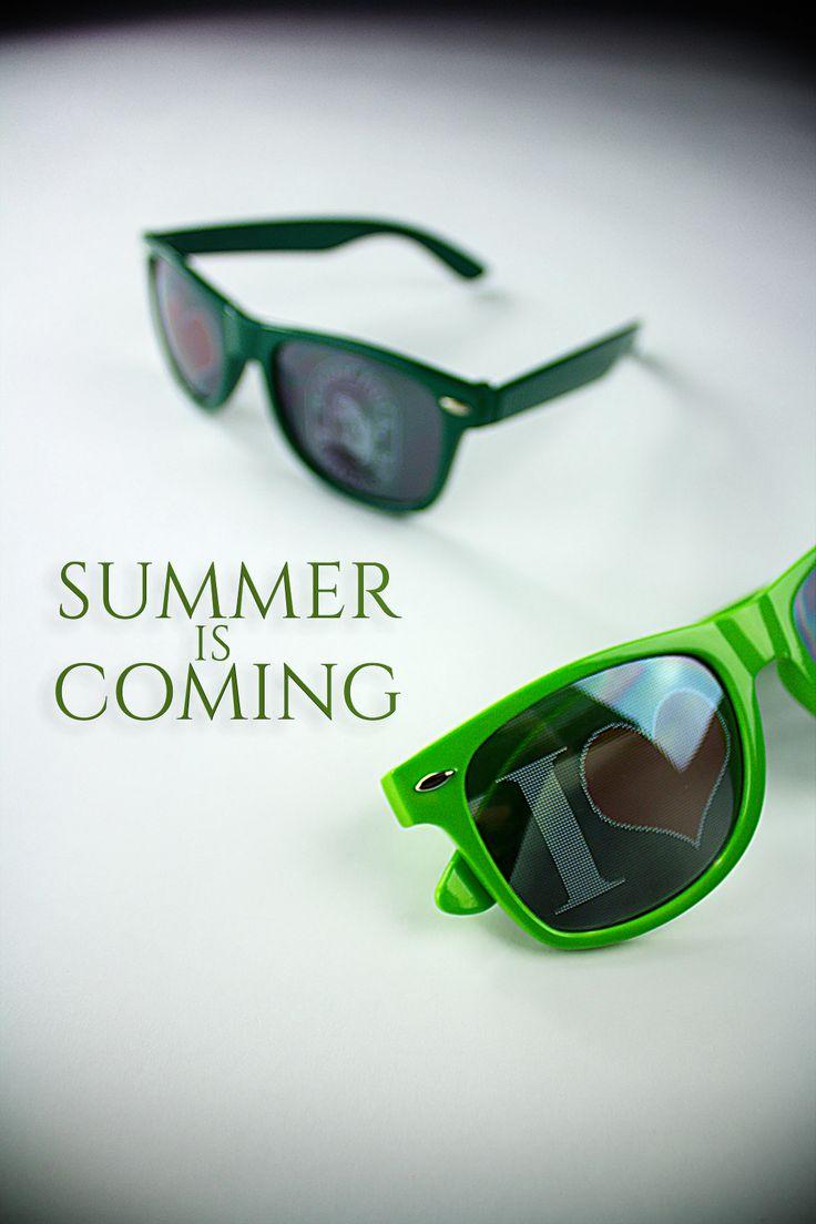 23 best Sunglasses images on Pinterest | Beach weddings, Glamping ...