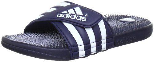 adidas Santiossage QD Herren Dusch & Badeschuhe - http://on-line-kaufen.de/adidas/adidas-santiossage-qd-herren-dusch-badeschuhe