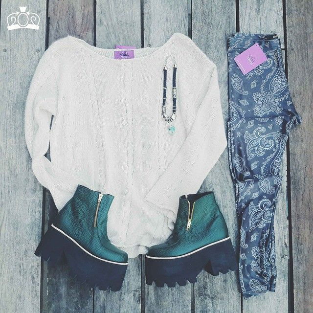 Outfit de Grecia ➳ DAYDREAMINGS