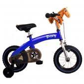"""Royal Baby инновация! велосипед-беговел royal baby pony  — 7135р.  производитель: royal baby особенности беговела royal baby pony: яркий детский транспорт для малышей от 2 до 4 лет. благодаря съемному блоку с педалями, из велоката становится велосипедом. велокат станет отличной """"платформой"""" для катания на велосипеде, формирует моторные навыки, улучшает координацию движений, научит держать равновесие. для малышей, которые еще плохо держат равновесие, велокат оснащен съемными дополнительными…"""