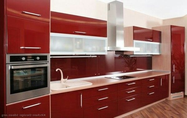 kitchen cabinets and drawers 12 best apartment home appliances images on 5899