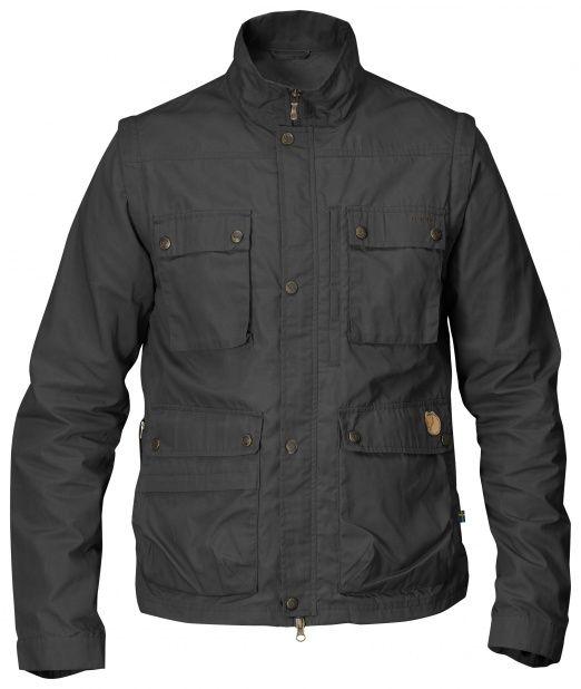 Reporter Lite Jacket - Vardagsjackor - Jackor - Kläder - Fjällräven