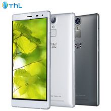 Original THL T7 Cell Phone 3GB RAM 16GB ROM MTK6753 Octa-core 5.5 inch 4800mAh 13.0MP Android 5.1 Fingerprint 4G Smartphone //Price: $US $144.19 & FREE Shipping //     Get it here---->http://shoppingafter.com/products/original-thl-t7-cell-phone-3gb-ram-16gb-rom-mtk6753-octa-core-5-5-inch-4800mah-13-0mp-android-5-1-fingerprint-4g-smartphone/----Get your smartphone here    #computers #tablet #hack #screen #iphone