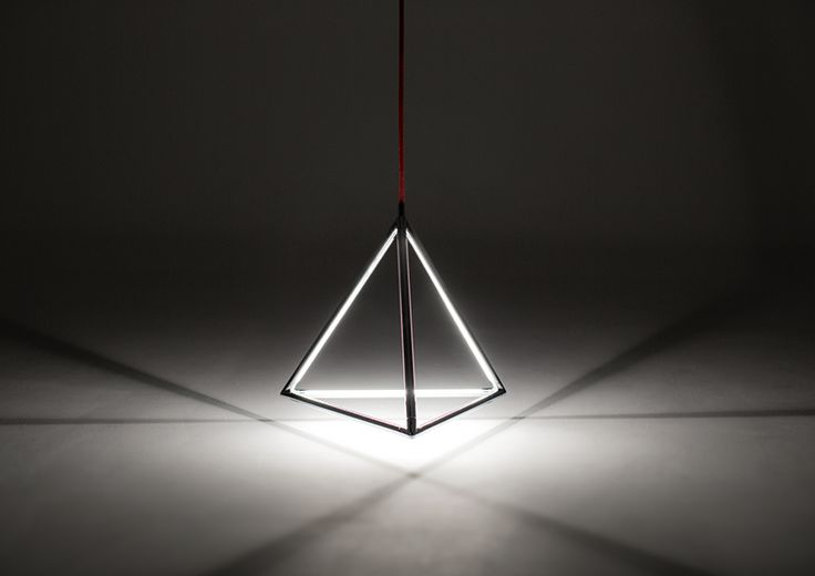 kocohedron collection by kocowisch is an ode to mathematical shapes