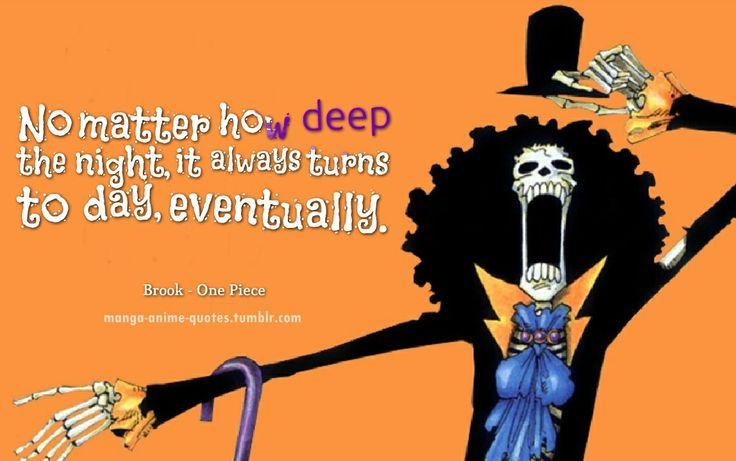 Αγαπημένα Quotes από το One Piece - Σελίδα 2 8c66609225769ce516b55a7155f5cedb