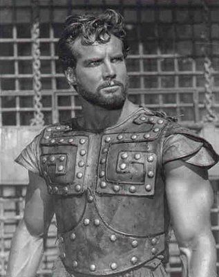 May 1, 2000- Steve Reeves, American actor (b. 1926). http://www.thefuneralsource.org/deathiversary/may/01.html