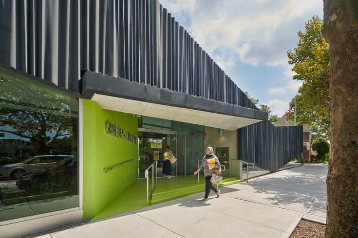 159 best ARCHITECTURE | SCHOOL-UNIVERSITY images on Pinterest ...