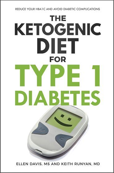 Learn how a ketogenic diet greatly improves not only weight issues, but many other health conditions, including diabetes and cancer. We