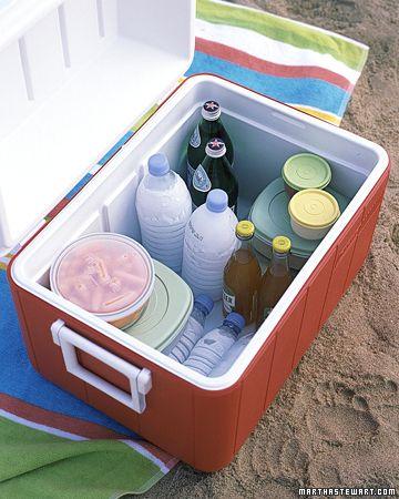 freezing_water_bottles