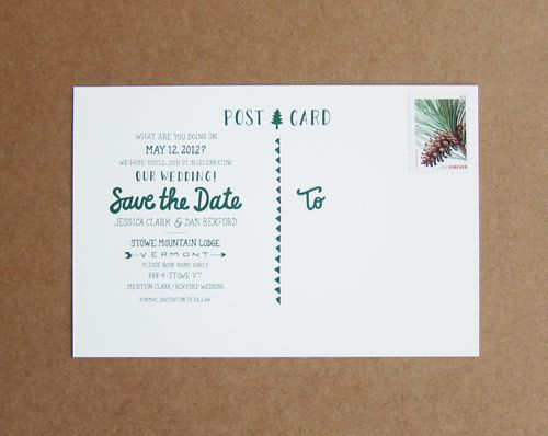 110 best stationary images – How to Address Wedding Save the Dates