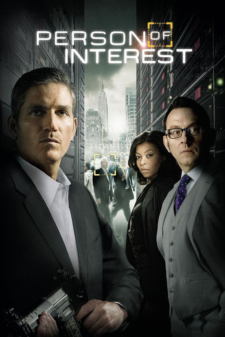 Person of Interest Season 4 Episode 13 Live Streaming http://freetvlivestream.com/person-of-interest-season-4-episode-13-live-streaming/