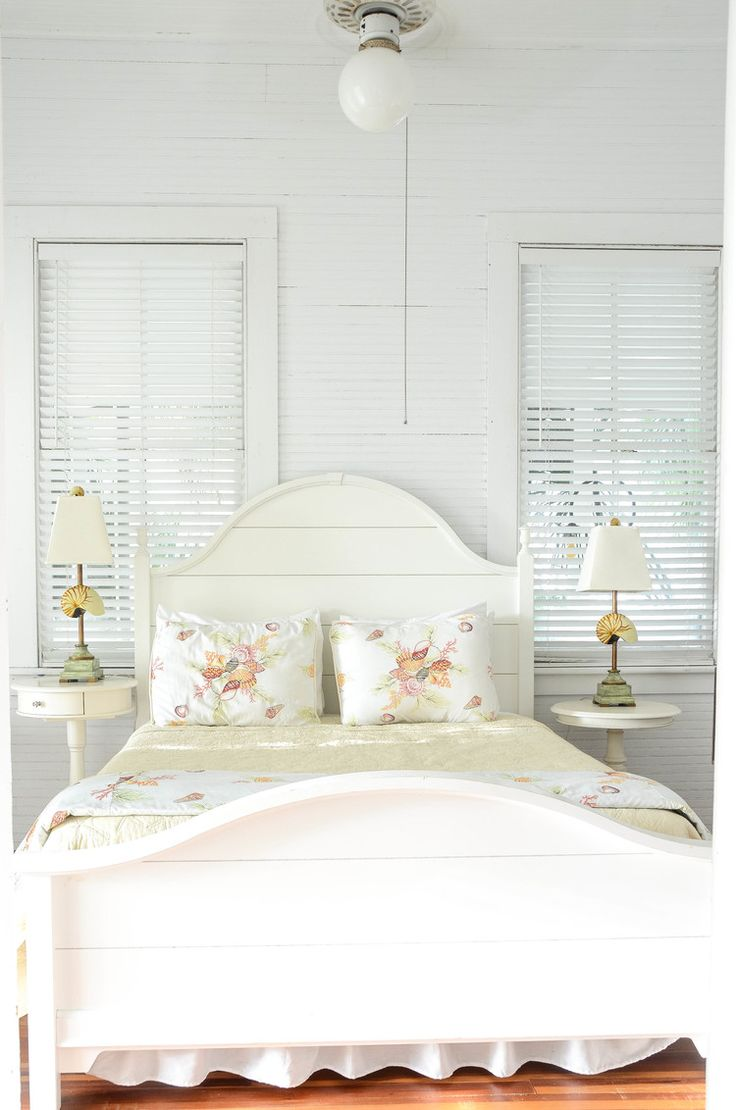 17 best images about small bedroom inspiration on for Small beach bedroom ideas