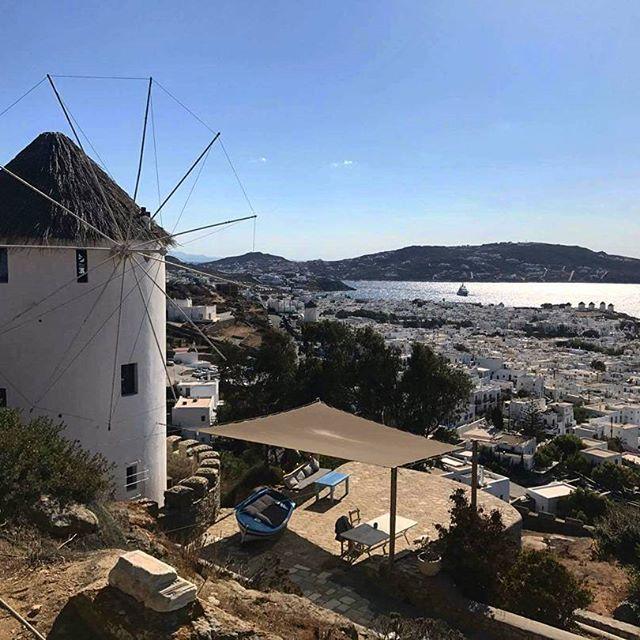 #definitelygreecetravel .  . .   #igers_greece #ig_greece #wu_greece #travel_greece #greecelover_gr #ig_greekshots #welovegreece #reasonstovisitgreece #great_captures_greece #super_greece #lovers_greece #feelgreece #ellada #greecetravelgr1_ #definitelygreece #greecelandscapes #fabulous_greece #thegreeceguide #perfect_greece #feelgreece #visitgreecegr #lovers_trips #travelaroundtheworld #kings_alltags #loves_greece_ #kings_greece #gf_greece #its_my_greece