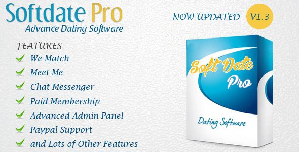 SoftDatepro- Build your Own Dating Social Network . For Any Help Please mail at info@softechproducts.com and we will gladly help