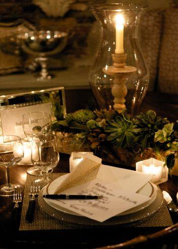 Planning - Weddings - NJ Wedding Receptions, Luxury Restaurant and Meeting Venues | Central NJ