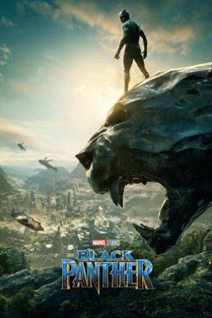 "Black Panther Full Movie Black Panther Full""Movie Watch Black Panther Full Movie Online Black Panther Full Movie Streaming Online in HD-720p Video Quality Black Panther Full Movie Where to Download Black Panther Full Movie ?Black Panther Pelicula Completa Black Panther Filme Completo"