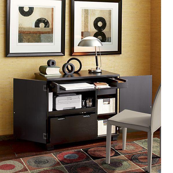 incognito desk