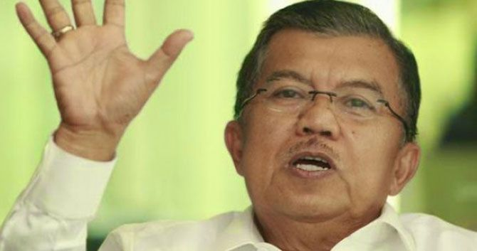 """JAKARTA, (tubasmedia.com) - Wapres Jusuf Kalla (JK) akan mecekal pengusaha yang tidak membayar pajak pergi ke luar negeri. """"Kita cekal, supaya nanti membayar pajak"""" kata JK di Jakarta, Senin (8/12/2014)"""