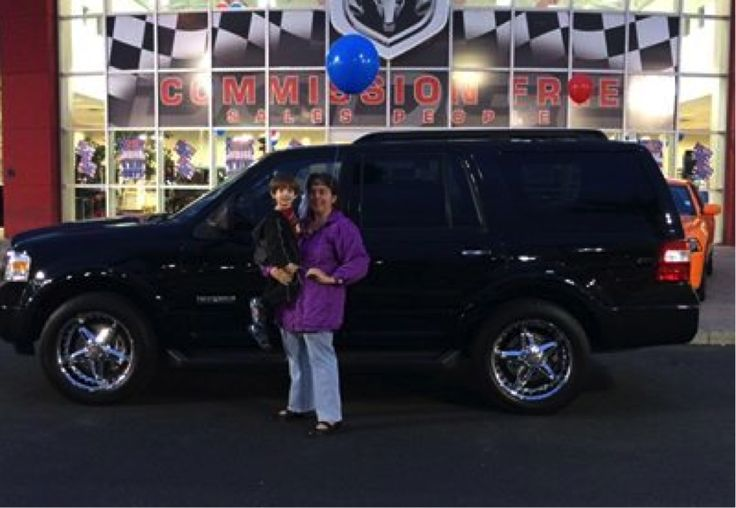 11 best happy customers images on pinterest for Avondale motor vehicle division avondale az