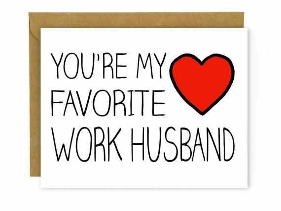 50 Valentine S Day Gifts For Coworkers With Images Husband