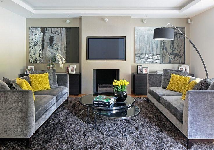 sofa-cinza-decoracao (6)