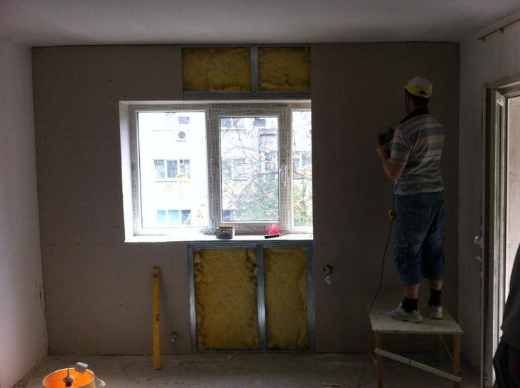 Poze Design Interior Renovat Apartament 3 Camere SUPERB