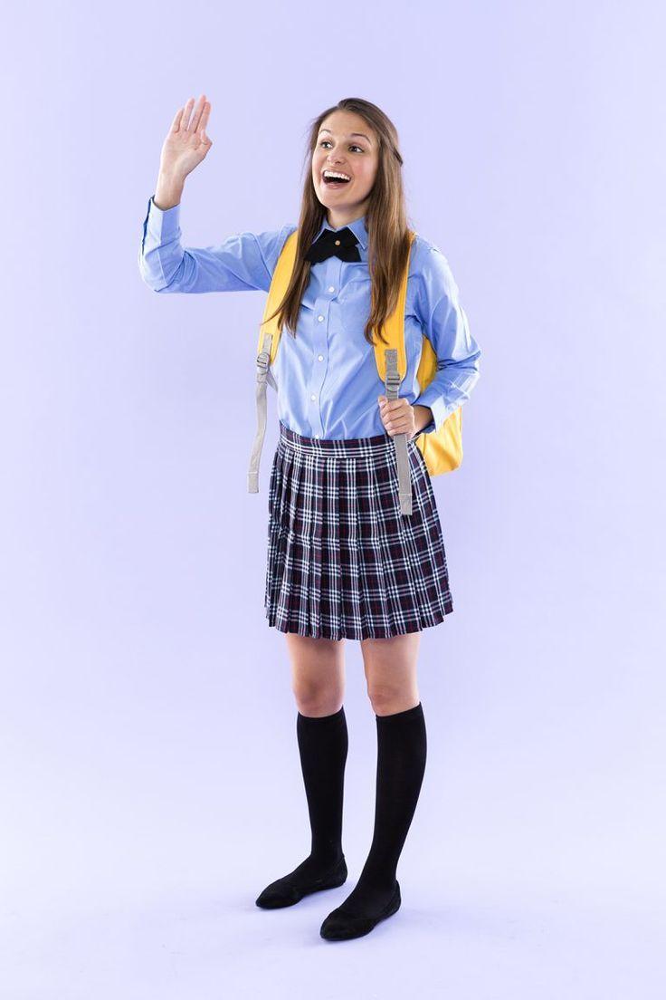 Asian school girl x video-3114