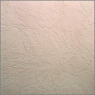 How to Stucco Walls