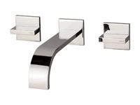 Reece Bathroom Products