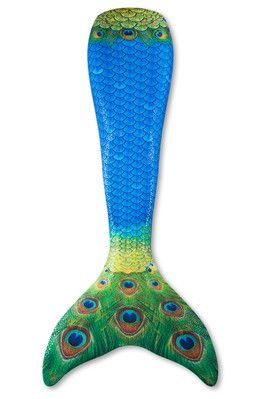 Mermaid Tails | Mermaid Tails for Kids & Adults | Fin Fun Mermaid, mermaidens-collection: asian-magenta-mermaid-tail.html