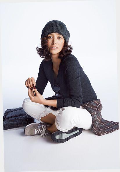 Aki Kiyohara
