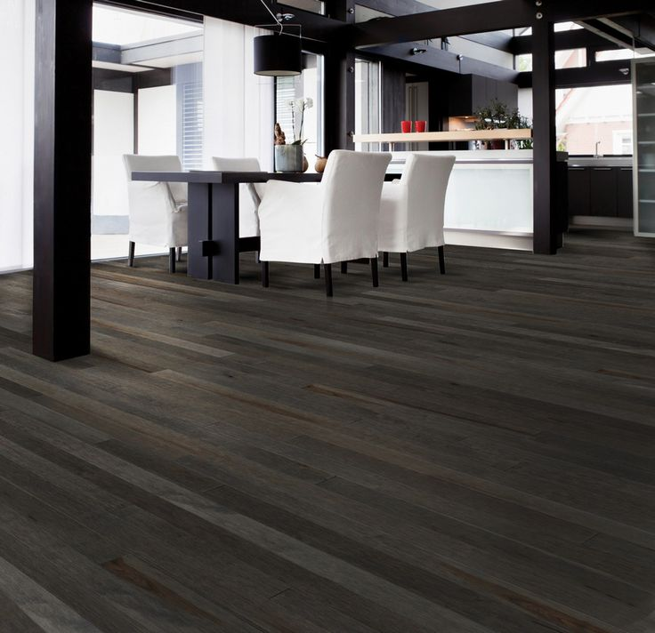 1000 Ideas About Maple Floors On Pinterest: 1000+ Images About Hardwood Flooring Rooms On Pinterest