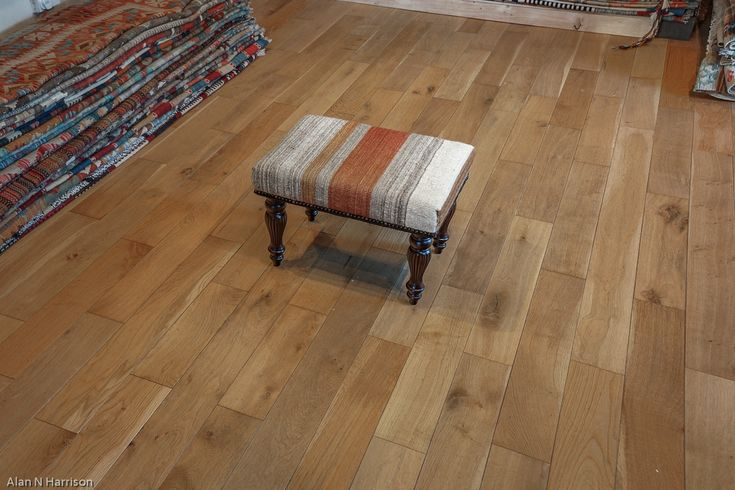 Hand Made Konya Kilim Footstool from Turkey. Length: 51.0cm by Width: 36.0cm. Now only £265 (Was £325) at https://www.olneyrugs.co.uk/shop/footstools-for-sale/turkish-konya-20542.html    Take a gander at our majestic selection of Kazak rugs, kilim foot stools and Kilim cushions at www.olneyrugs.co.uk