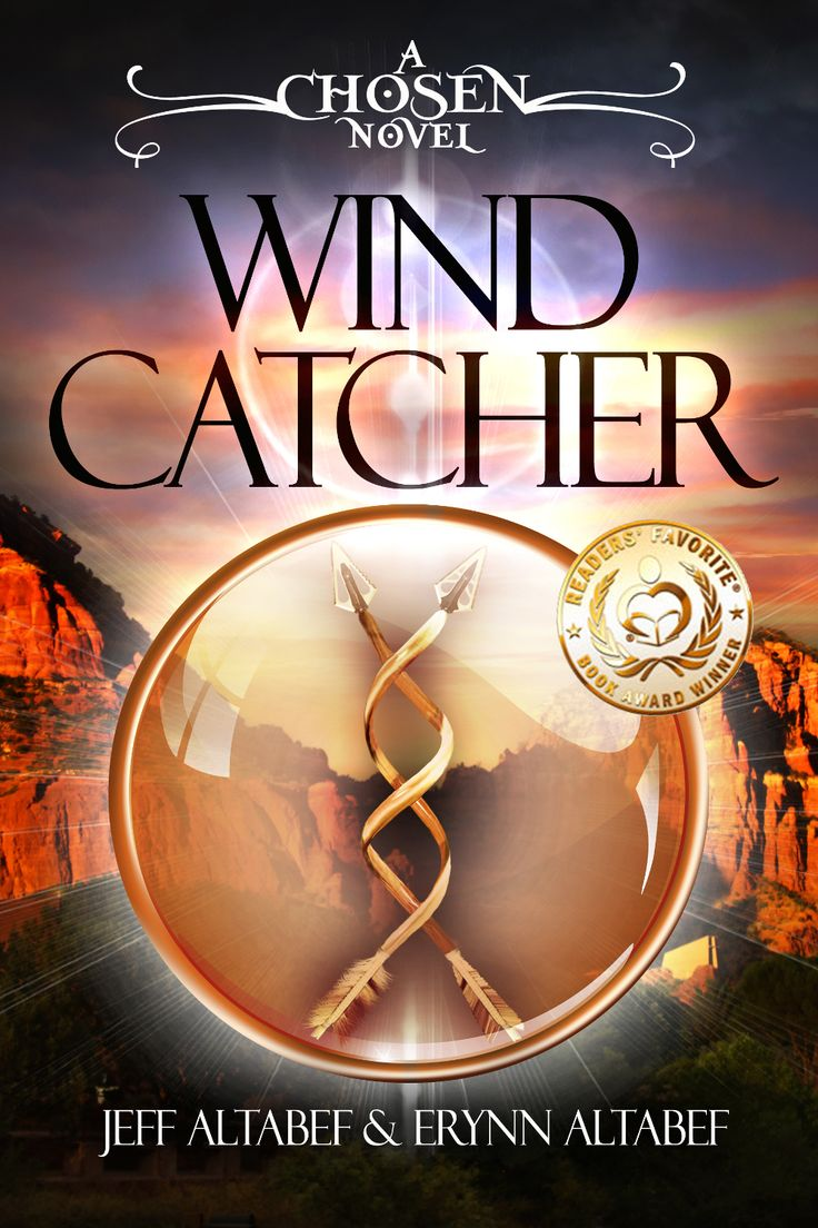 30 best great mg book covers images on pinterest book covers ya wind catcher is on sale for 099 from 216 220 fandeluxe PDF