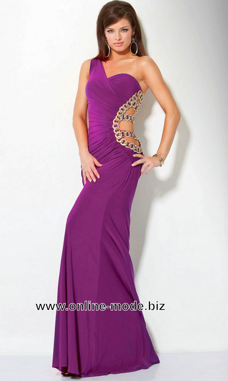 18 best Lailah B images on Pinterest | Wedding frocks, Bride dresses ...